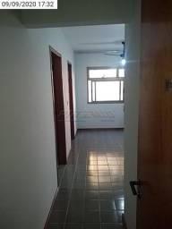 Apartamento à venda com 1 dormitórios em Presidente medici, Ribeirao preto cod:V19703