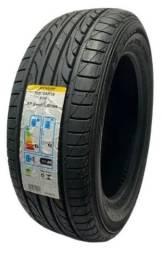 Pneu Dunlop 205/55/16 LM704