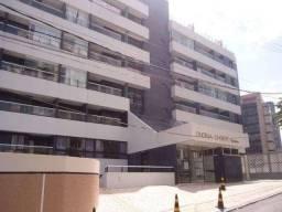 Salvador - Apartamento Padrão - Ondina