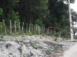 Terreno para Venda em Mata de São João, Acú da Torre