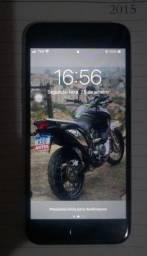iphone SE 2020, 64gb