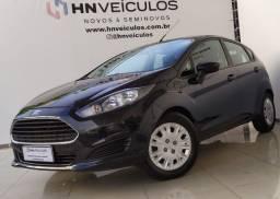 Título do anúncio: New Fiesta S 1.5 2015 *IPVA 2021 Grátis (81) 99869.8623 (Bianca)