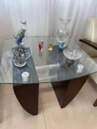 Mesa de Canto 70x75