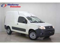 FIORINO 2018/2019 1.4 MPI FURGÃO HARD WORKING 8V FLEX 2P MANUAL