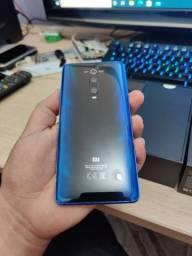 Xiaomi mi 9t pro 128gb 6 de ram