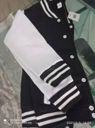 Jaqueta do BTS (moletom)