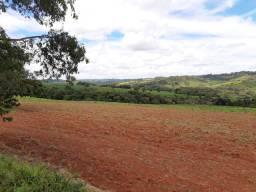 Espetacular fazenda pra plantio e gado