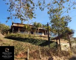 Título do anúncio: Vendo Duas casas no Retiro das Palmeiras em Miguel Pereira - RJ.