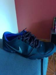 Sapato original NAIK
