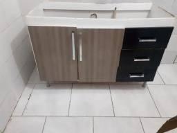 Pia de cozinha usada 50 reais