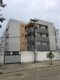Vende-se apartamento em Formosa cabedelo