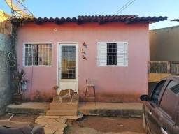 Vendo Casa Ágio Monte Claros II Santo Antônio do Descoberto
