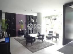 Título do anúncio: Prédio inteiro à venda com 5 dormitórios em Copacabana, Rio de janeiro cod:CO99PC58527