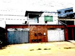 Casa à venda com 2 dormitórios em Castalia, Itabuna cod:7b6fd7a37b8