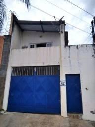 Casa para venda - Jardim Bartira
