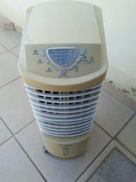 Climatizador/umidificador de ar Consul Usado