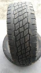 pneus de caminhonete aro 31x10.50 r15 e 4 pneus 225x40 r17 mercedes