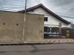 Alugo flat mobiliado zona leste