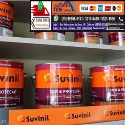 ¨¨¨Esmalte Premium #Ferro/Madeira