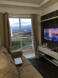 Apartamento Trentino