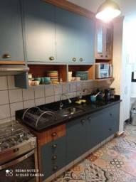 Apartamento à venda com 3 dormitórios em Jardim sao luiz, Ribeirao preto cod:V19447