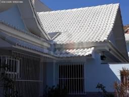 Casa para Venda em Rio de Janeiro, Vila Kosmos, 3 dormitórios, 1 suíte, 3 banheiros, 3 vag