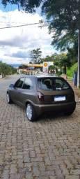 Celta 2010 VHC Turbo Legalizado