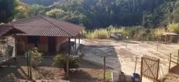Título do anúncio: Sítio para alugar com 2 dormitórios em Porto alegre, Moeda cod:9156