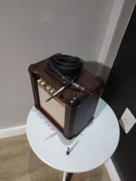 Amplificador O'neal OCG50