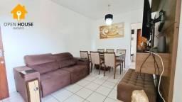 Apartamento Nascente/ Ventilado/ Cozinha com Lavanderia/ Andar Baixo