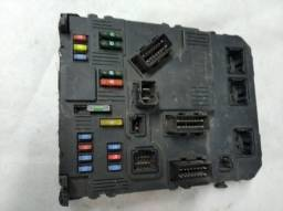 Módulo BSI Citroen C3