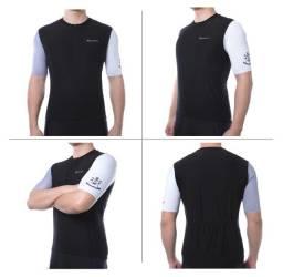 Camisa Ciclismo - Nova