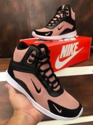 Bota Nike Fit