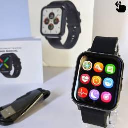 Smartwatch Dtx - Original com garantia de 3 meses + Entrega Grátis