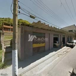 Apartamento à venda em Boa sorte, Barra mansa cod:720b6f8ce9d
