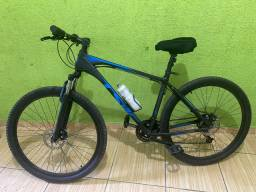 Troco bicicleta aro 29 TSW