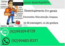 Ligue atendimento  Rápido ( 9  8  4  3  0  9 1 5  0