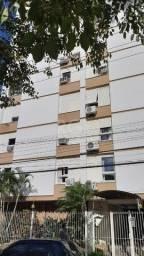 Apartamento à venda com 3 dormitórios em Santana, Porto alegre cod:CS36007966