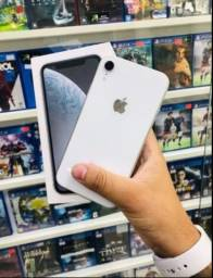 IPHONE XR 128GB ZERO