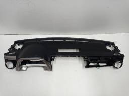 Capa do Painel de Instrumentos Toyota RAV4 2012 2013 2014 2015 2016 2017