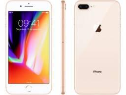 Apple iPhone 8 Plus 64GB (Estado de Zero)
