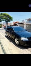 Astra Sedan ELITE