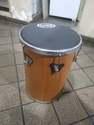 Vendo instrumento musical tatam luen percussion usado 1 vez