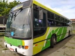 Título do anúncio: Ônibus urbano/ VW Marcopolo Viale/ mod. 2004/ 49 L./ Oportunidade.