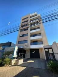 Studio 227 apartamentos mobilizados