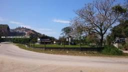 Área para Venda em Magé, Suruí