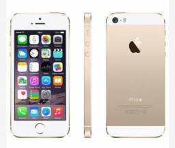 Iphone 5s em Teresópolis