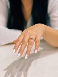 T - Cursos de Manicure EAD