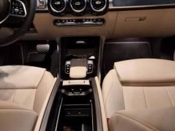 Mercedes benz glb 200