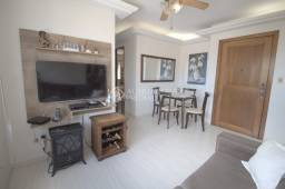Apartamento à venda com 2 dormitórios em Vila ipiranga, Porto alegre cod:330743